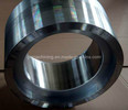 Precision Machining Cast Steel Casting Piping