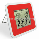 8099T colorful cheap clocks for sale