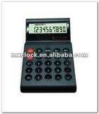 YD9005 solar function table calculator
