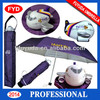Custom Umbrella,fold portable Umbrella,Airlines Gift Umbrella