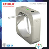 CE Approved Tripod Turnstile (CPW-451AF)