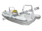 Rib Boat (HA-MD-660)