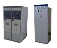 Ggd AC LV Switch / Distribution Cabinet