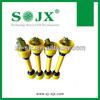 Pto shaft,Drive shaft, cardan shafts, transmission shaft, propeller shaft