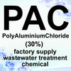 Polyaluminium Chloride(pac)for drinkingwater