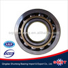 high precision Angular contact ball bearing 7211ACM