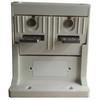 CNE2 low voltage 2kV 2 phase vacuum contactor
