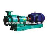 N ,NB ,GN Series Condensate Pump/Horizontal pump/multi-stage pump/Hight lead pump