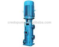 Multi Stage Pump