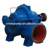 CPGS High Efficiency Single-Stage Double Suction Centrifugal split case pump