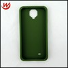 Feel Is Good for Samsung Galaxy S4 Case (0005)