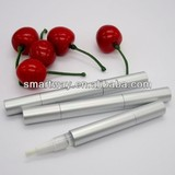 Christmas Promotion Tooth Whitening Pen
