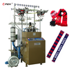 cap knitting machine &hat knitting machine&scarf knitting machine