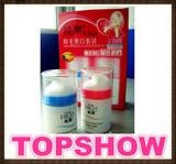 New Formula 5 minutes Depilatory Cream,Hair Removal Cream,Safty & Effective &Speedy Depilatory Cream