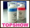 Depilatory cream----Pure fruit Whitening Permanent hair removal cream Kit