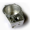 Precision CNC Machining Parts for Hydraulic Crimper Cylinder Parts (5001026)