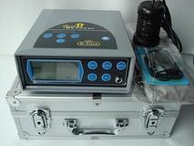 Detox Foot Bath Ion Cleanse Detox Machine (A01)