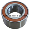 Wheel Bearing (DAC39720037-2RS)