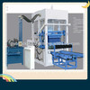 Top Quality! Fully Automatic Concrete Block Machinery