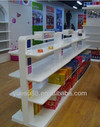 kid retail sotre adorable display rack