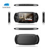 5inch dual core android 4.4 RK3168 1G/8G android smart game console