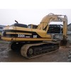 Used Caterpillar Excavator 330b original from Japan
