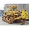 Used Komatsu Gd511 Motor Grader