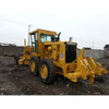 Used Caterpillar Grader 14G