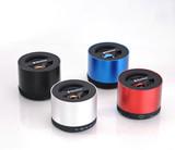 2014 bluetooth speaker for pets N9 N9S OEM bluetooth speaker manufacturer in