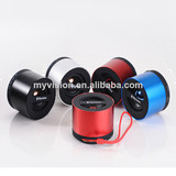 cheap music mini bluetooth speaker my vision N9 shenzhen bluetooth speaker factory