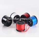 cheap music mini bluetooth speaker my vision N9 shenzhen bluetooth speaker factory