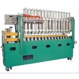 Chengxiang Splitting Machine for Rubber Core