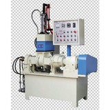 Chengxiang Internal Mixer Series for Rubber&Plastic Compounds