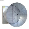 poultry fan of Butterlfy type cone fan for poultry shed