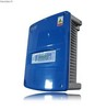 1.5kw grid tie solar  inverter for home use