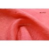 Silk Cotton Rayon Blend Stripe Fabric