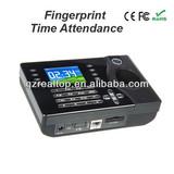 RTC-081 biometric device,biometric fingerprint reader,biometric usb fingerprint reader with sdk biometrique