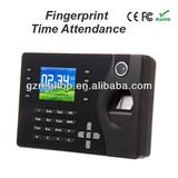 RTC-081 biometric device,biometric fingerprint reader,biometric usb fingerprint reader with sdk serrure biometrique