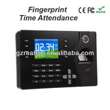 RTC-081 biometric device,biometric fingerprint reader,biometric usb fingerprint reader with sdk serrure controle d acces