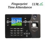 RTC-081 biometric device,biometric fingerprint reader,biometric usb fingerprint reader with sdk serrure biometrie