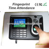 finger print reader attendance price of biometrics fingerprint scanner biometric reader fingerprint