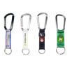 keychain, plastic keychain, metal keychain,pvc keychain