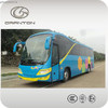 12m luxury passenger coach bus GTZ6120E5S  for sale