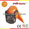 safety helmet price