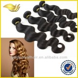 2014 super quality 6a top grade unprocessed virgin malaysian hair wholesale