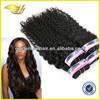 Factory price cheap virgin human tape hair extensions