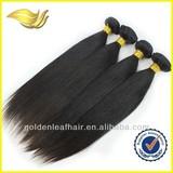 Good quality best seller high feedback unprocessed curly intact virgin peruvian hair