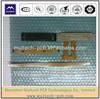 Shenzhen Multech PCB china manufacturer,offering Rigid, LED,Aluminium,Flex and Flex-Rigid pcb board