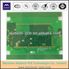 Multilayer PCB board, circuit board,power board for lcd tv,ShenZhen Multech PCB technolgoes china Manufacturer