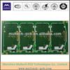 sine wave inverter pcb, shenzhen pcb board manufacture